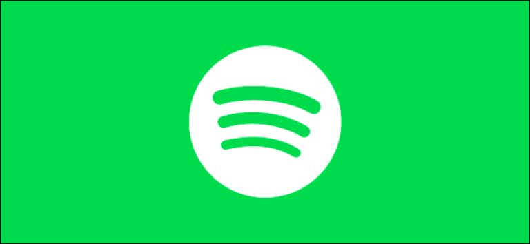Как организовать виртуальную групповую вечеринку в Spotify