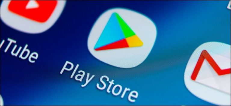 Как отменить подписку на Google Play Маркет и приложение для Android
