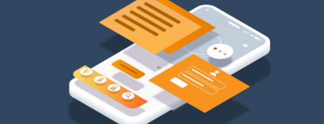 AWS Amplify упрощает создание мобильных приложений — CloudSavvy IT