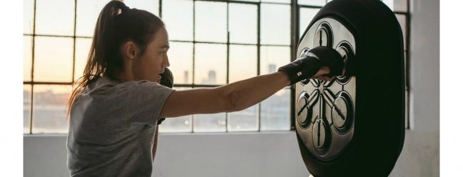 Liteboxer — тренер по ритм-боксу Ваш кошелек — Обзор Geek