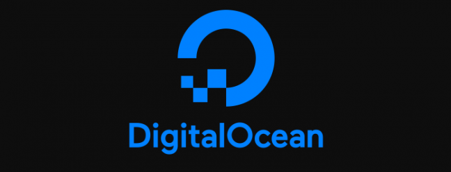 Как создать дроплет DigitalOcean с помощью Terraform — CloudSavvy IT
