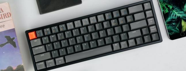 9 лучших беспроводных механических клавиатур — Обзор Geek