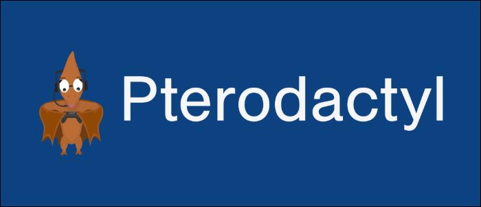Как начать работу с Pterodactyl для управления игровым сервером — CloudSavvy IT