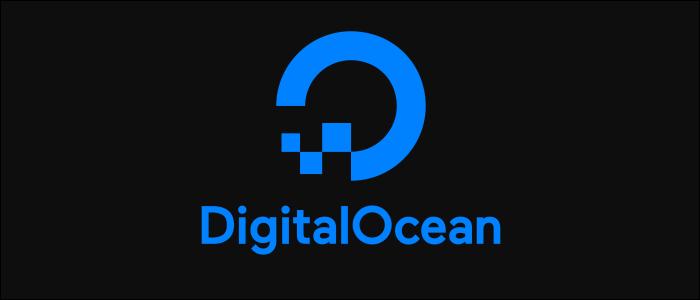 Как использовать балансировщики нагрузки DigitalOcean между виртуальными машинами — CloudSavvy IT