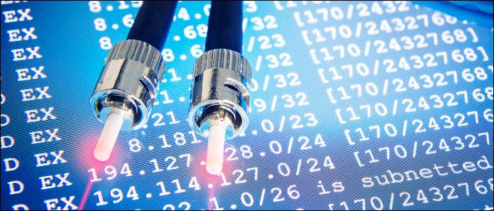 Что такое подсети и как они влияют на мою сеть?  — CloudSavvy ИТ