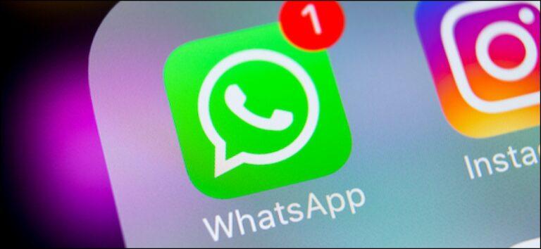Как создавать и управлять To-Dos в WhatsApp с помощью Any.Do