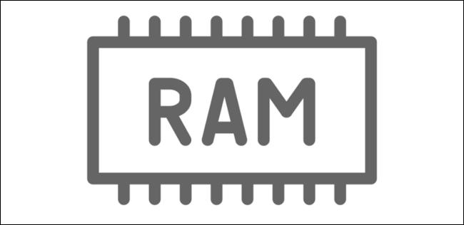 Как создать RAM-диск в Linux — CloudSavvy IT