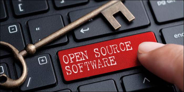 Как программа подписи программного обеспечения Linux Foundation борется с атаками на цепочку поставок — CloudSavvy IT