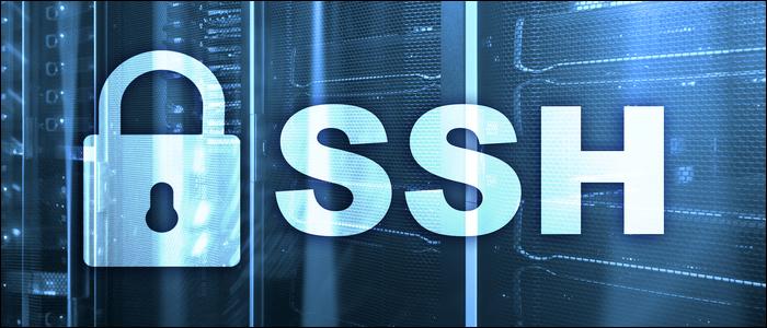 Что такое переадресация агента SSH и как ее использовать?  — CloudSavvy ИТ