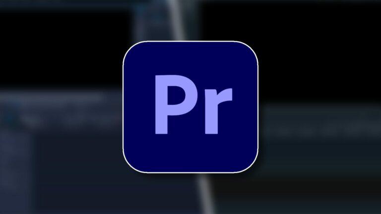 9 лучших альтернатив Adobe Premiere Pro — обзор компьютерщиков