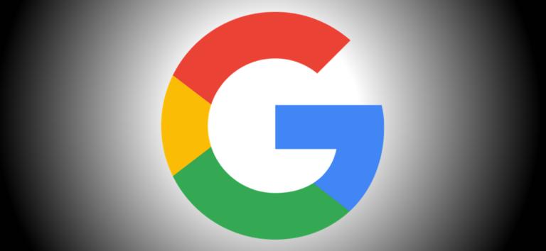 Как установить валюту по умолчанию для вашей учетной записи Google