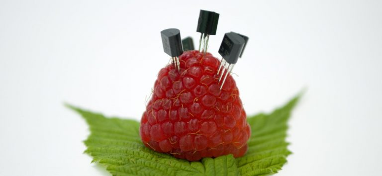 Как сделать ваш Raspberry Pi похожим на Windows или macOS