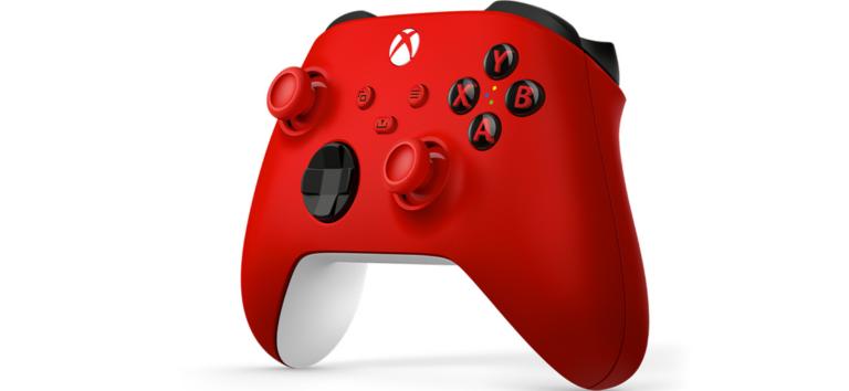 Как выключить геймпад Xbox при сопряжении с помощью Bluetooth