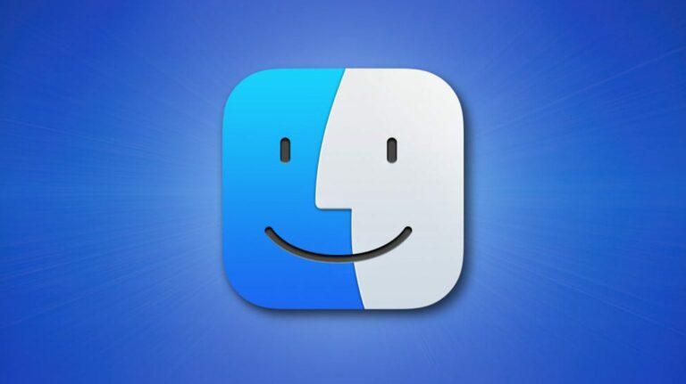 Как изменить язык для определенного приложения на Mac
