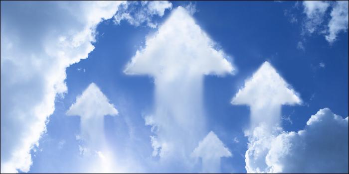 Переносите приложение в облако?  Вот что вам нужно знать — CloudSavvy IT