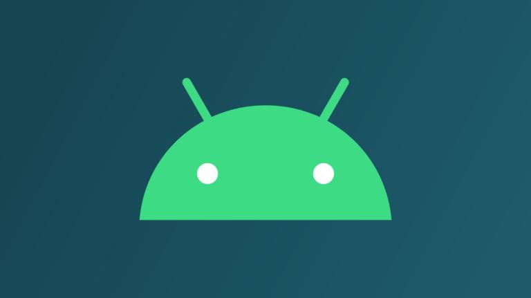 Как сбросить рекламный идентификатор на Android