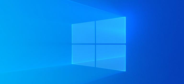 Как удалить файлы дампа памяти системной ошибки в Windows 10