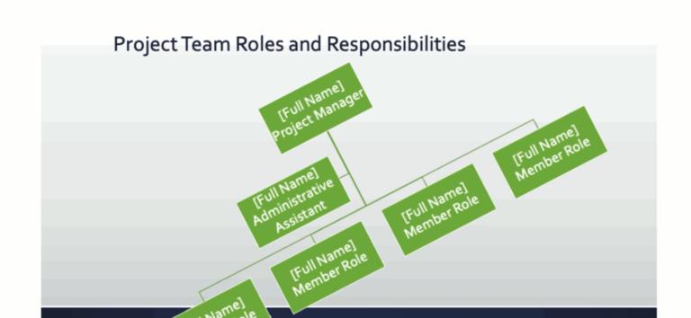 Как создать анимированный GIF из презентации PowerPoint