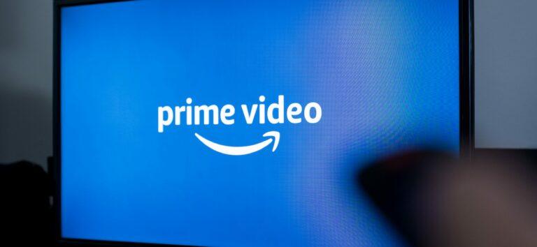 10 лучших фильмов на Amazon Prime Video на 2021 год