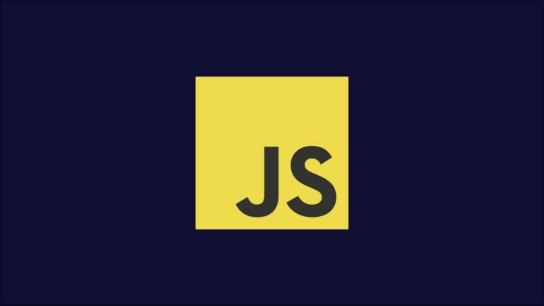 Что нового в стандарте ES2021 для JavaScript?  — CloudSavvy ИТ