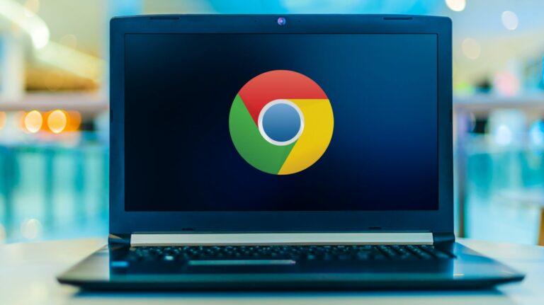 Как установить Google Chrome в Ubuntu Linux