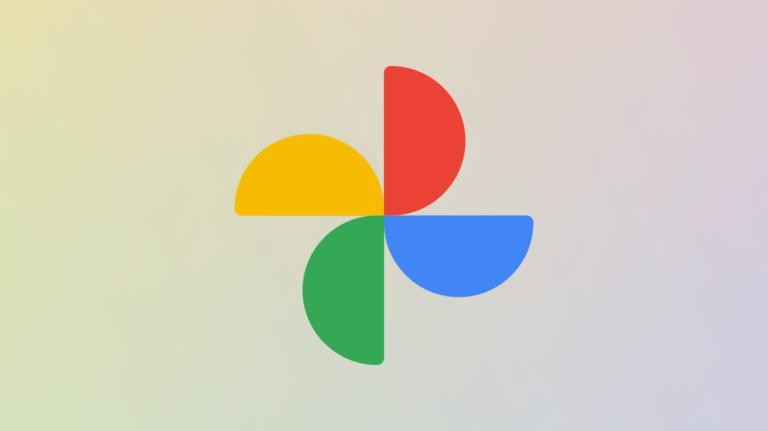 Как освободить место в хранилище Google Фото и освободить его
