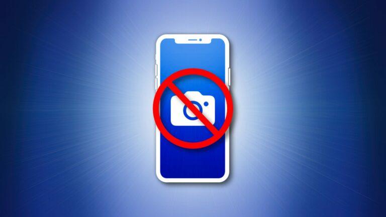 Как удалить скриншоты на iPhone или iPad