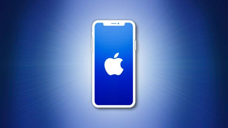 Как сбросить рекламный идентификатор на iPhone