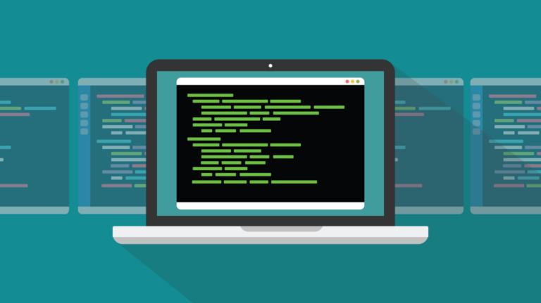 Что такое словари Bash в Linux и как их использовать?