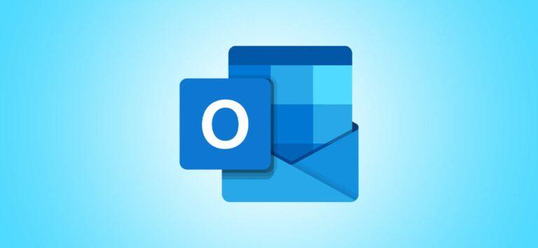 Как сделать так, чтобы ваши электронные письма читались вслух в Outlook на iPhone, iPad и Android