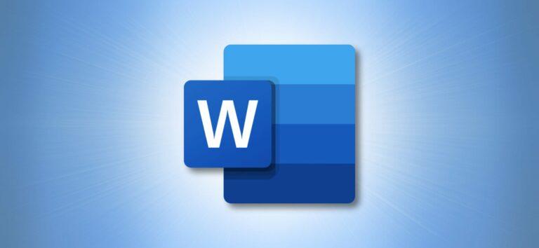 Как быстро добавить строки и столбцы в таблицу в Microsoft Word