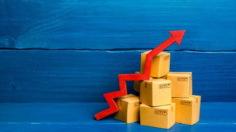 Как посмотреть историю цен на товар на Amazon