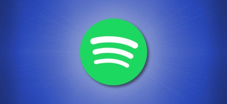 Как изменить изображение в плейлисте Spotify