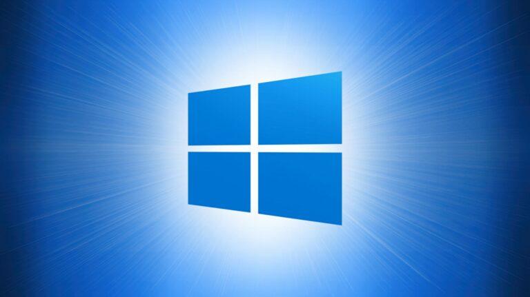Как выключить компьютер с Windows 10