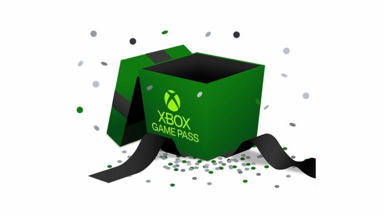 Как отключить регулярное выставление счетов для Xbox Game Pass