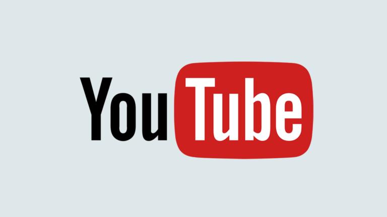 Как заблокировать каналы YouTube