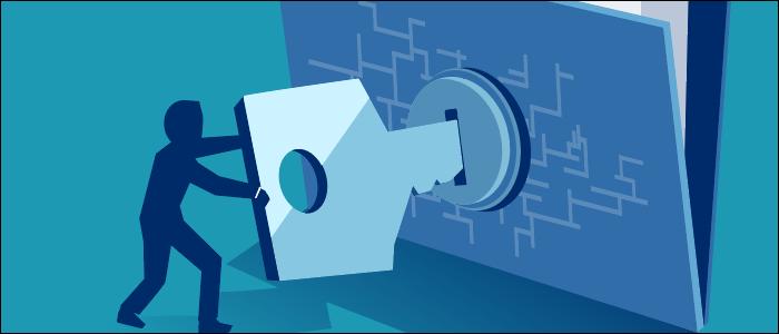 Что такое файл PEM и как его использовать?  — CloudSavvy ИТ