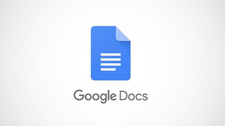 Как встраивать файлы и события календаря в Документы Google
