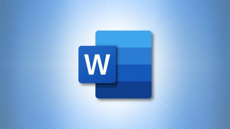 Как свободно перемещать изображения в Microsoft Word