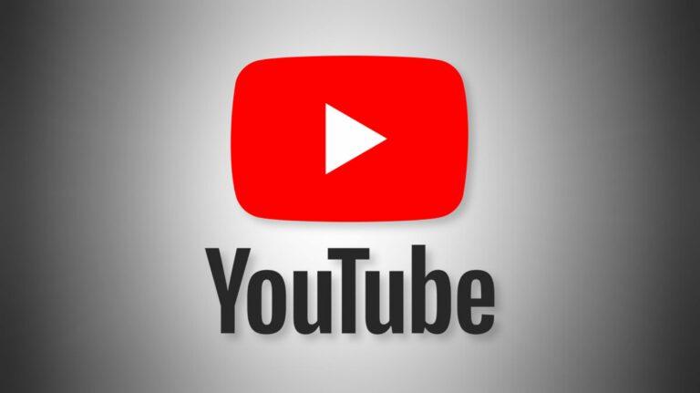 Как загрузить видео на YouTube с iPhone или Android