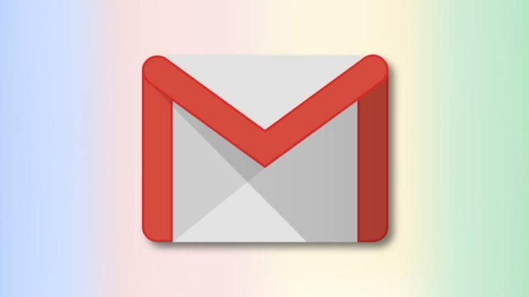 Как сохранить фотографии из Gmail в Google Фото