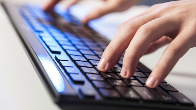 На что обращать внимание на беспроводную клавиатуру — компьютерщик обзора