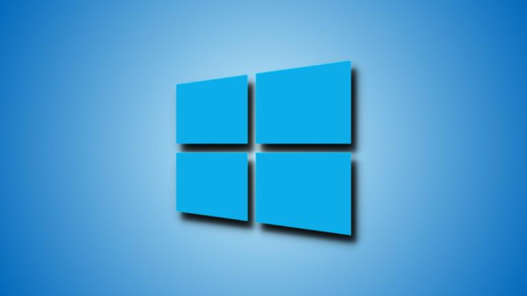 Как изменить учетную запись пользователя на администратора в Windows 10 и 11