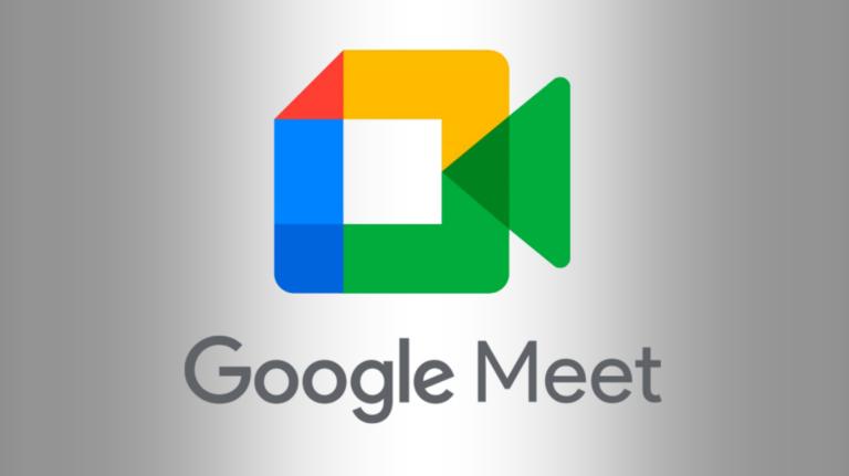 Google Meet Now поддерживает до 25 участников (по какой-то причине)