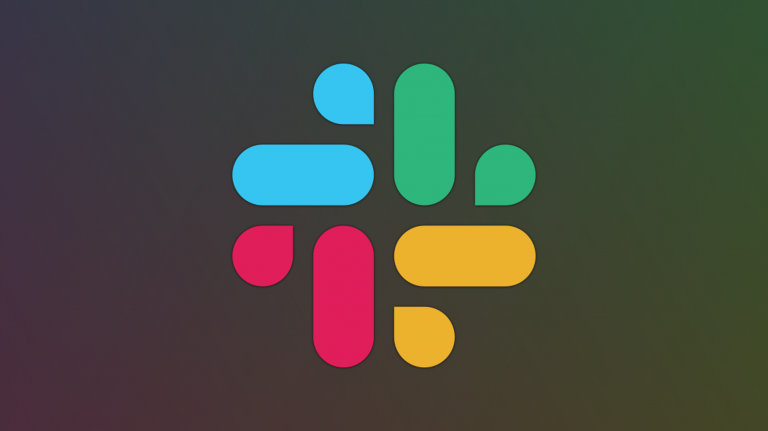 Что такое «хаддл» в Slack и как его начать?