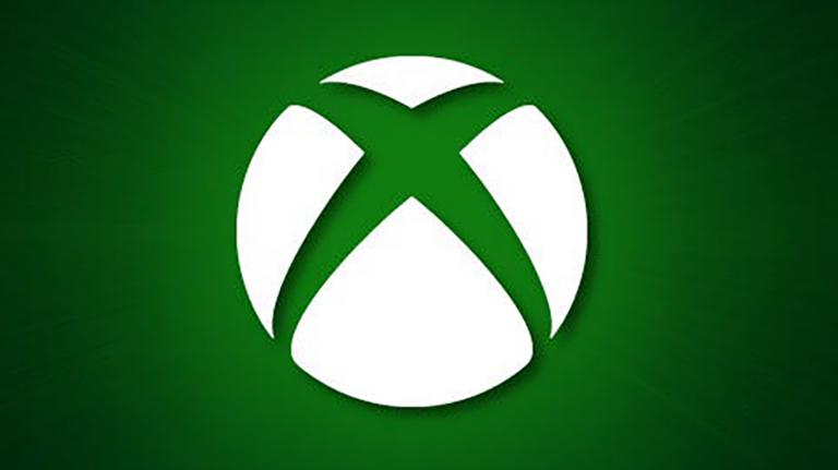 Как проверить, не работает ли сеть Xbox (Xbox Live)