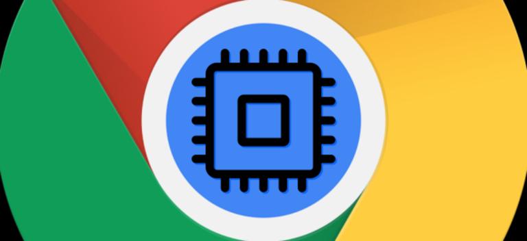 Как узнать, какой процессор в вашем Chromebook (и насколько он быстр)