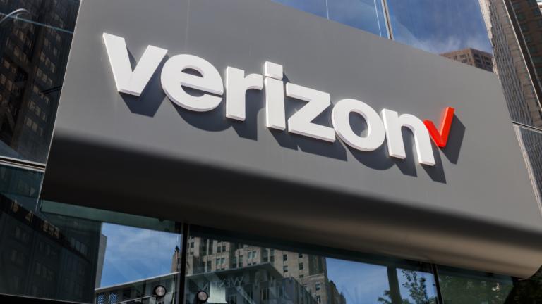Обновление Verizon Fios Mix & Match охватывает весь ваш дом — компьютерщик обзора
