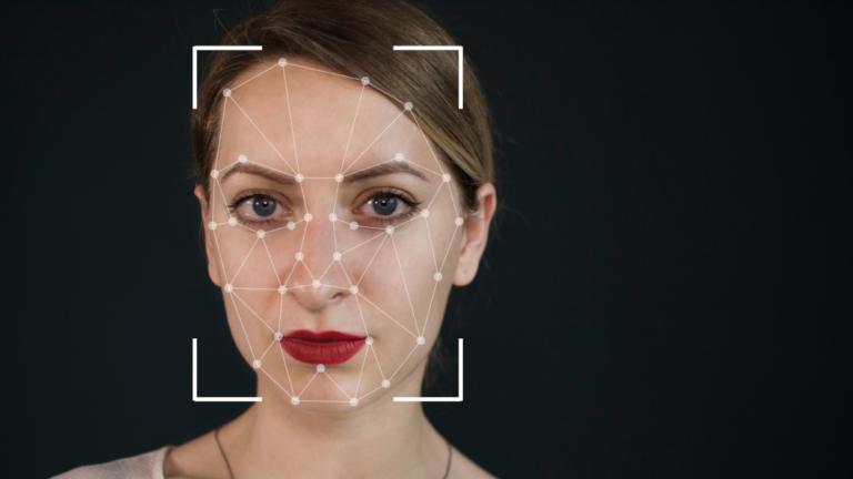 Как Deepfakes стимулируют новый тип киберпреступности — CloudSavvy IT