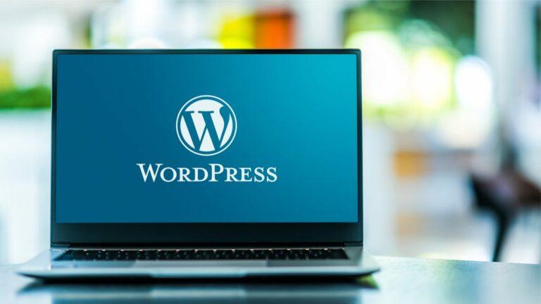 Как быстро развернуть WordPress как контейнер Docker — CloudSavvy IT